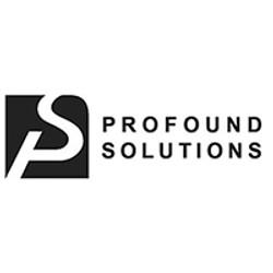 logo_ps_grey