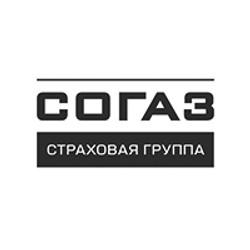 logo_sogaz_grey