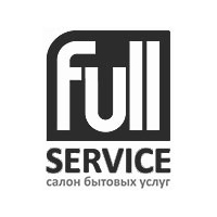 logo_fs_grey
