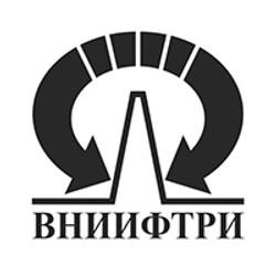 logo_vniiftri_grey