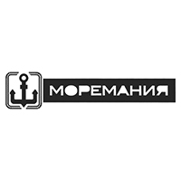 logo_moreman_grey