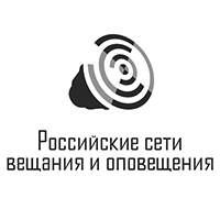 logo_rsvo_grey