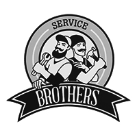 logo_sb_grey