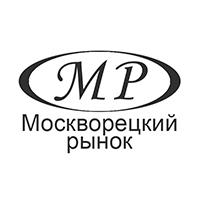 logo_mr_grey