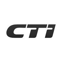 logo_cti_grey