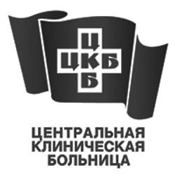logo_tskb_grey