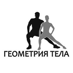 logo_gt_grey