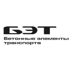 logo_bet_grey