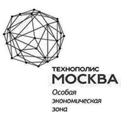 logo_zelenograd_grey