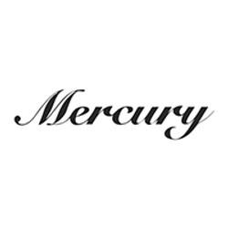 logo_mercury_grey
