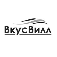 logo_vv_grey