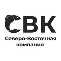 logo_svk_grey