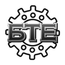 logo_bte_grey