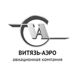 logo_va_grey