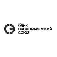 logo_bes_grey