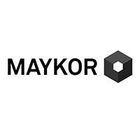 logo_maykor_grey