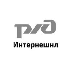 logo_rjd_int_grey