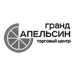 logo_apelsin_grey