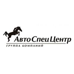 logo_asc_grey