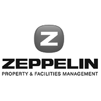 logo_zeppelin_grey