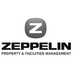 logo_zeppelin_grey