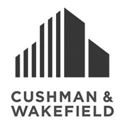logo_c&w_grey