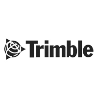 logo_trimble_grey