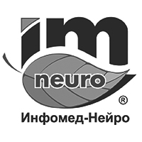 logo_im_neuro_grey