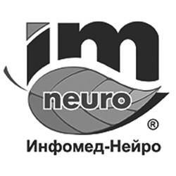 logo_im_neuro_grey