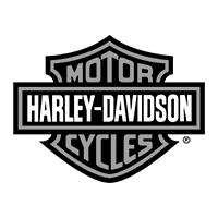 logo_hd_grey