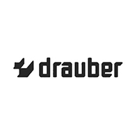 logo_drauber_grey