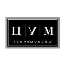logo_tsum_grey