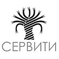 logo_servity_grey