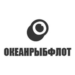 logo_orf_grey