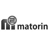 logo_matorin_grey