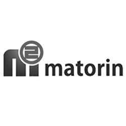 logo_matorin_grey