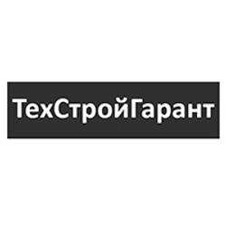 logo_tsg_grey