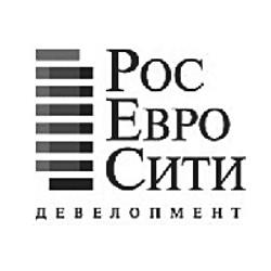 logo_res_grey