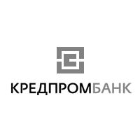 logo_kpb_grey