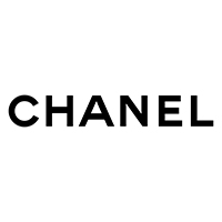 logo_chanel_grey