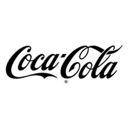 logo_coca_cola_grey