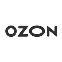 logo_ozon_grey