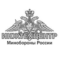 logo_inztech_grey