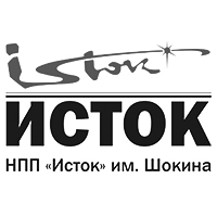logo_istok_grey