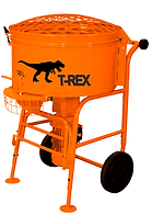 trexmier.png
