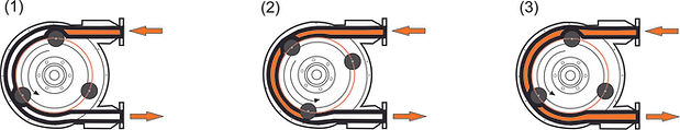 Bomba peristaltica dibujo.jpg