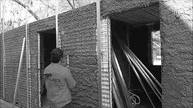 Revoca paneles