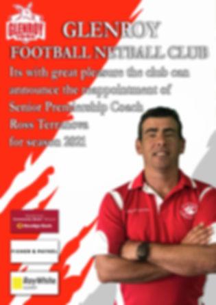 2021 coach.jpg