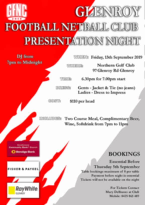2019 Presentation-Night-Flyer.png