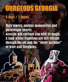 gorgeous georgia.jpeg